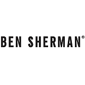 Ben Sherman - Extra 10% off everything on site!