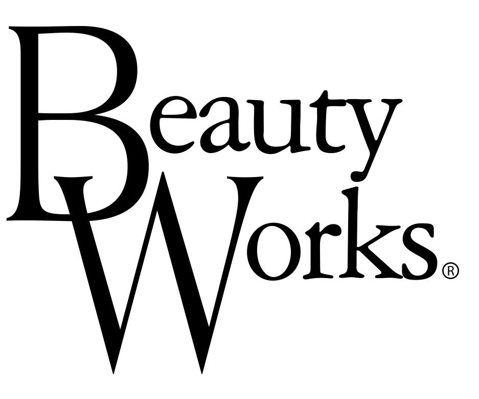 1497526611 beautyworks