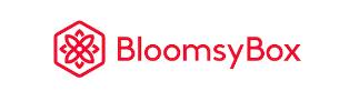 1497526652 bloomsybox