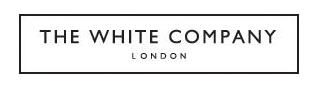 1512453178 The white company