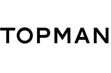 1512455496 topman logo 1315050959 380x250
