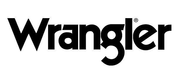 1512469896 wrangler bw logo kabel
