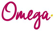 1519647934 omega