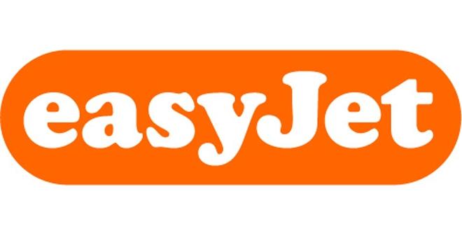 1520505343 easyjet
