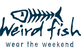 1521167631 weirdfish