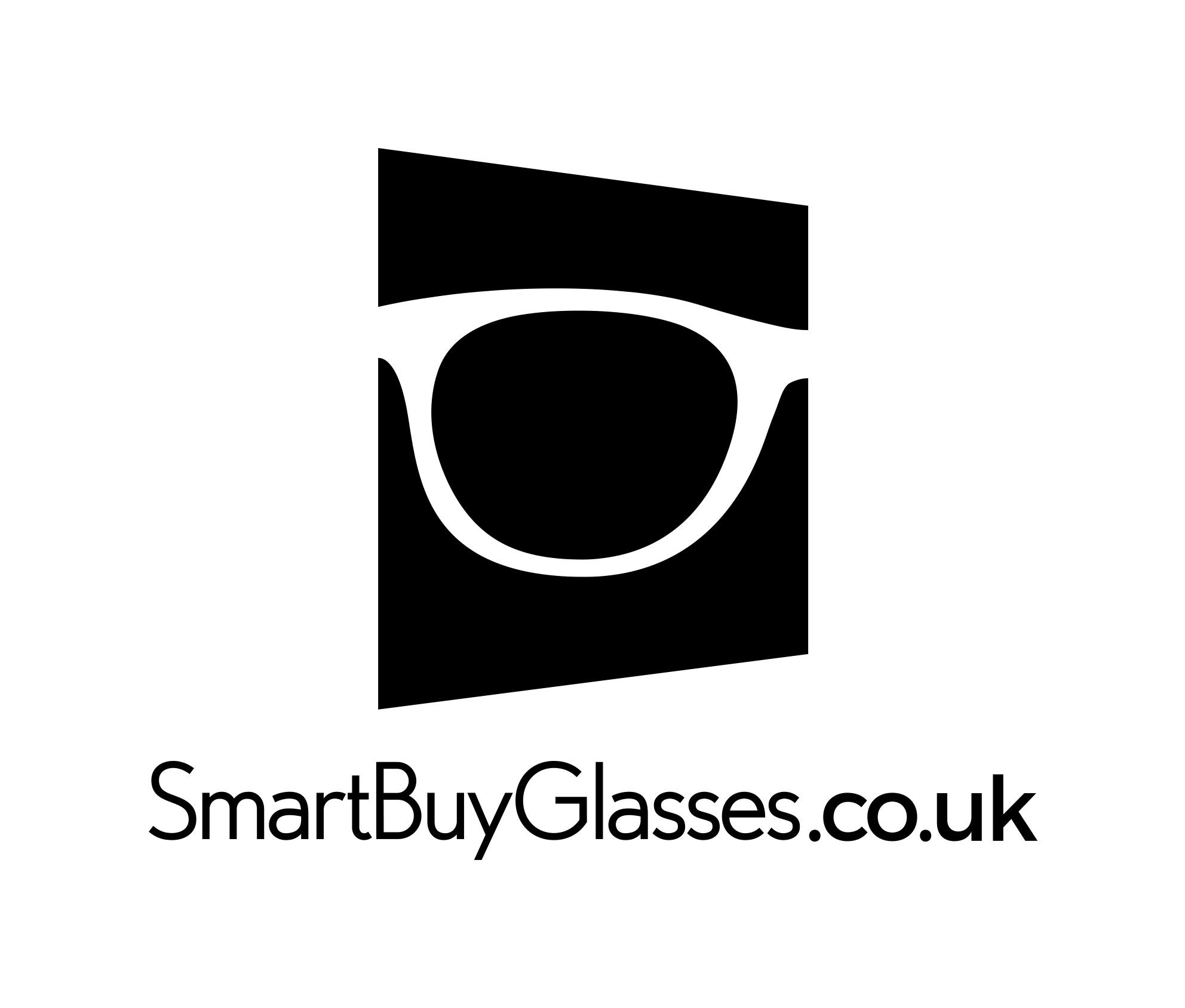 October offer - 20% off on Arise collective lenses with any eyeglasses and sunglasses frames
