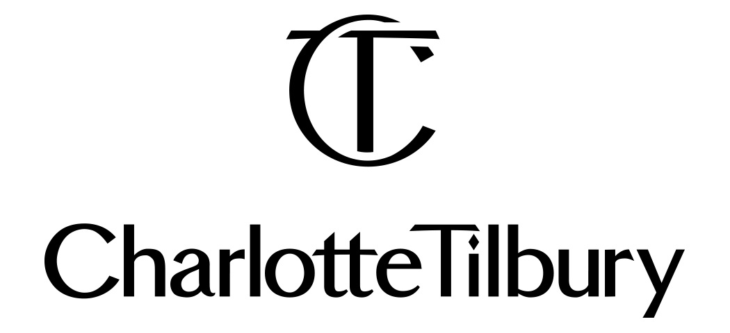 CT Master Wordmark Monogram