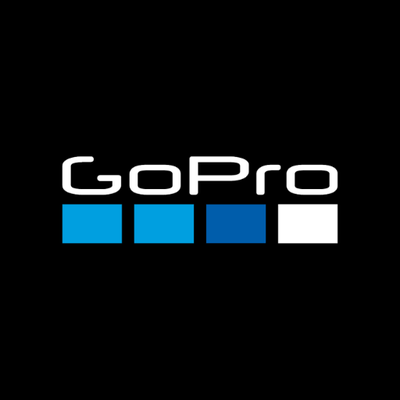 Subscribe to GoPro and save $220 on HERO9 Black + get a spare battery & 64GB SD Card-only $349! Price includes 1-year subscription to GoPro. Shop Now.