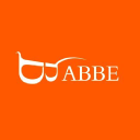 $8 Off a Pair / $20 Off 2 Pairs  for ABBE RX Goggles