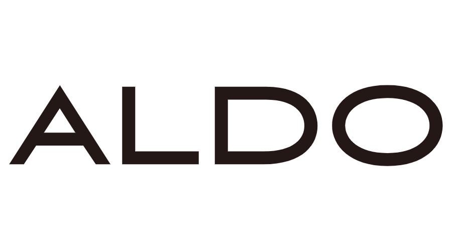 Aldo group logo vector