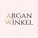 Arganwinkel