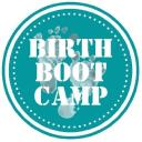Birthbootcamp
