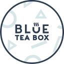 Blueteabox