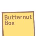 Butternutbox