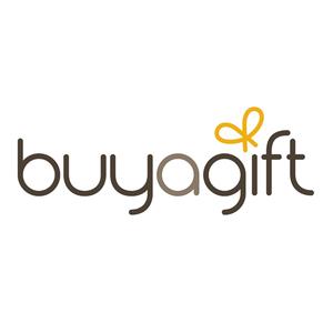 Buyagift logo