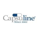Capsuline
