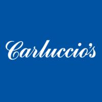 Carluccios blue