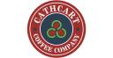 Cathcartcoffeecompany