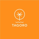 Hot product: Hotel Tagoro, Tenerife, Spain