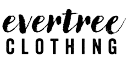 Evertreeclothing