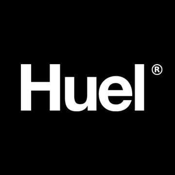 Evil huel