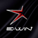 Up To 25% OFF - New Arrival E-WIN Gaming Chairs