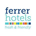 20% OFF Ferrer Janeiro Hotel & Spa, Ferrer Hotels, Majorca