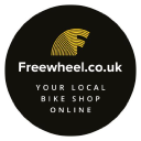 Freewheel co