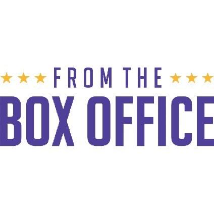 Fromtheboxoffice