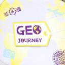 Geojourney co