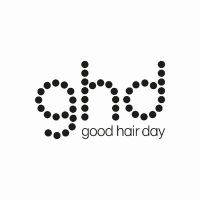 Ghd icon