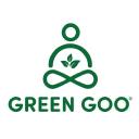 Greengoo