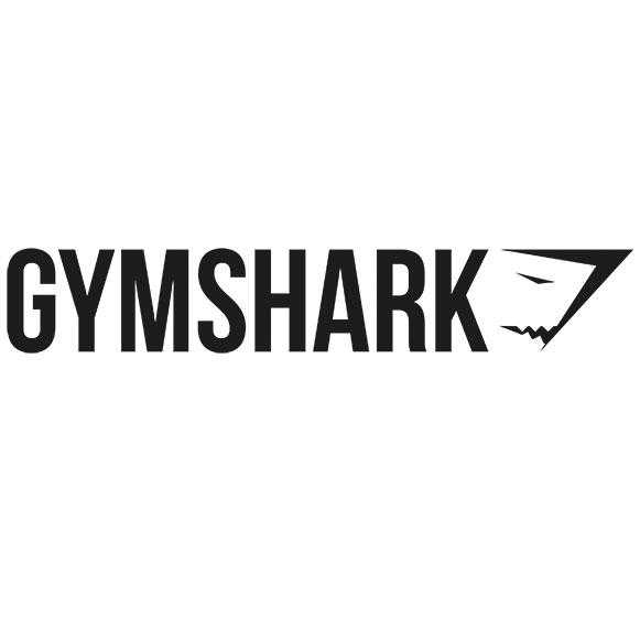 Gymshark social banner 1200x1200