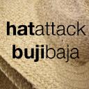 Hatattack