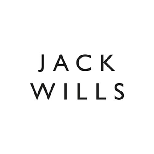Jackwillslogoinvestmentclothing