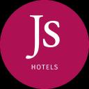 10% OFF JS Hotels, Majorca