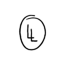 Lalignenyc