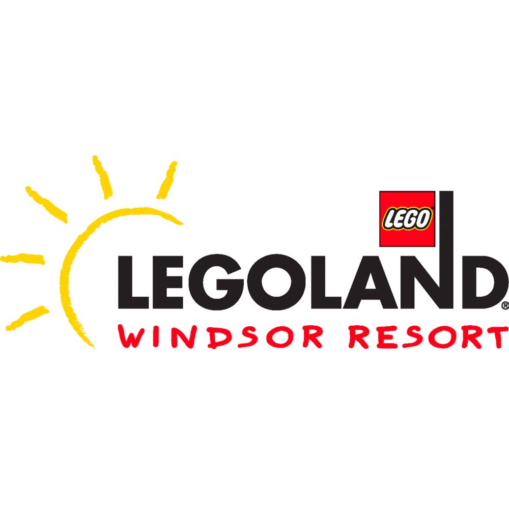 Logo legoland holidays 1560237332