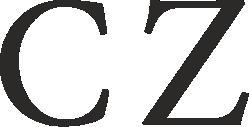 Logo 219592