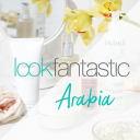 ¡Ahorra 5€ en la lookfantastic Beauty Box al suscribirte durante 3 o 6 meses!