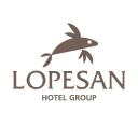 Kumara Serenoa by Lopesan Hotels, Gran Canaria, Spain