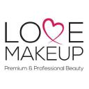 Love makeup co