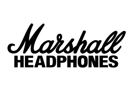 Marshallheadphones