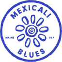 Mexicaliblues