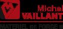 Michel vaillant forge