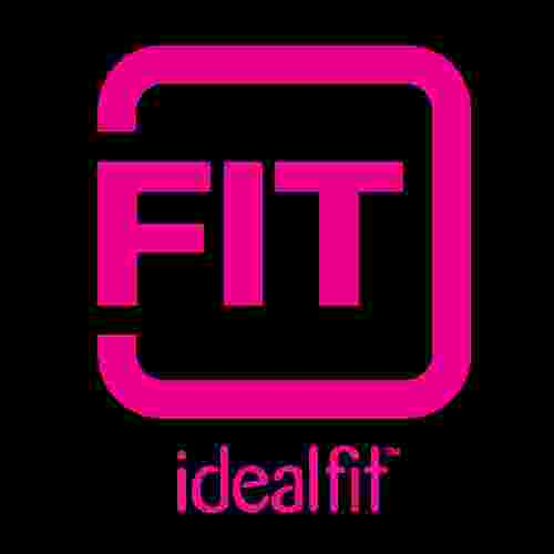 IdealFit weight loss stack just $39.99 in August.