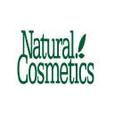 Naturalcosmetics