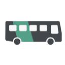 Nettbuss