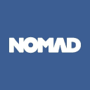 Nomadgrills