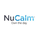 Nucalm